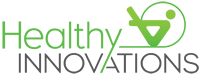 Healthy Innovations