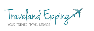 Traveland Epping